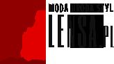 lensa.pl – Moda, Uroda, Styl